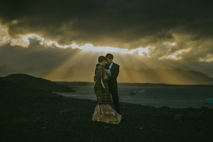 maja_patrick_iceland_wedding_photographer_mait_juriado-072