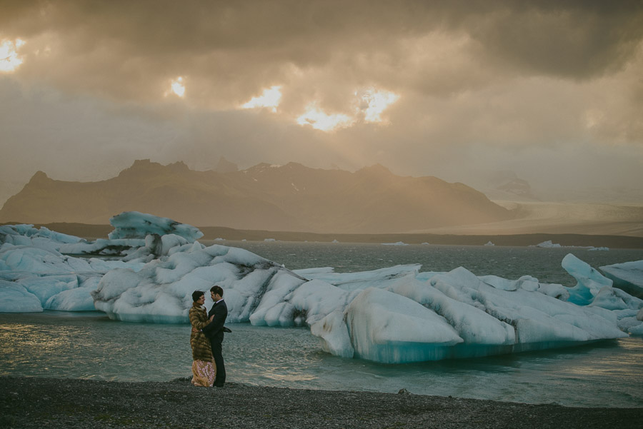 maja_patrick_iceland_wedding_photographer_mait_juriado-074