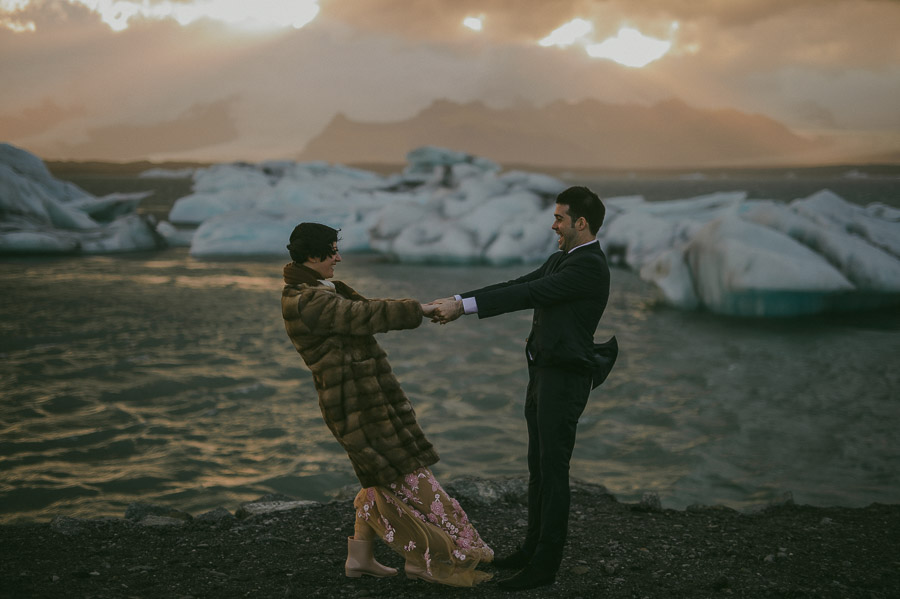 maja_patrick_iceland_wedding_photographer_mait_juriado-075
