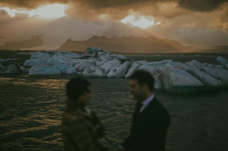 maja_patrick_iceland_wedding_photographer_mait_juriado-076