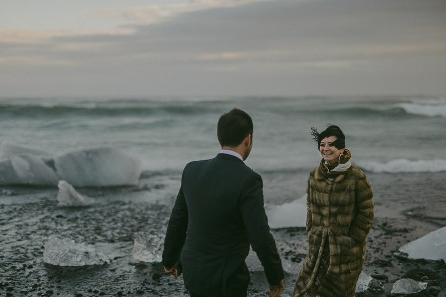 maja_patrick_iceland_wedding_photographer_mait_juriado-087