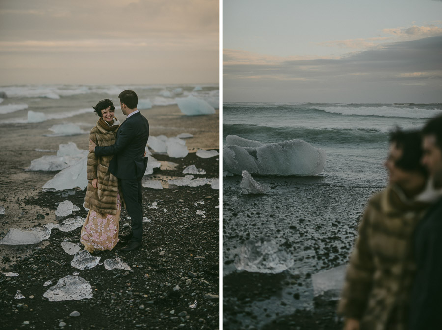 maja_patrick_iceland_wedding_photographer_mait_juriado-088