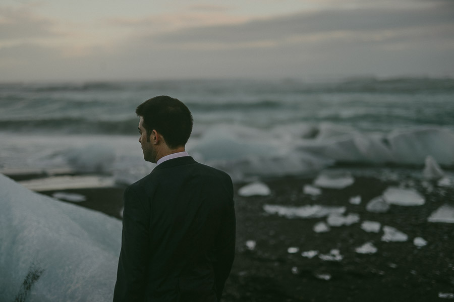 maja_patrick_iceland_wedding_photographer_mait_juriado-090