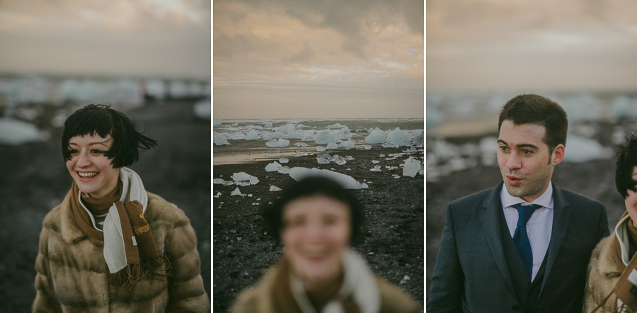 maja_patrick_iceland_wedding_photographer_mait_juriado-091