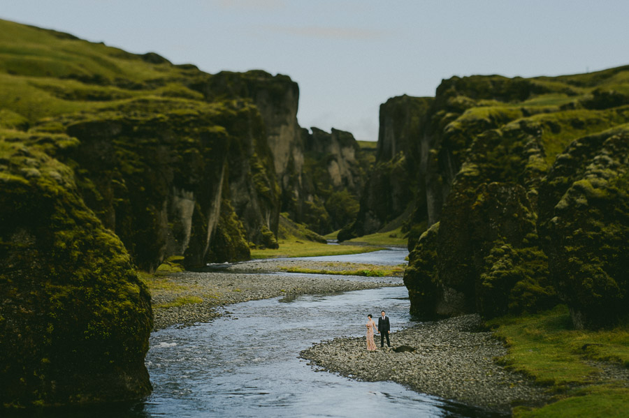 maja_patrick_iceland_wedding_photographer_mait_juriado-098