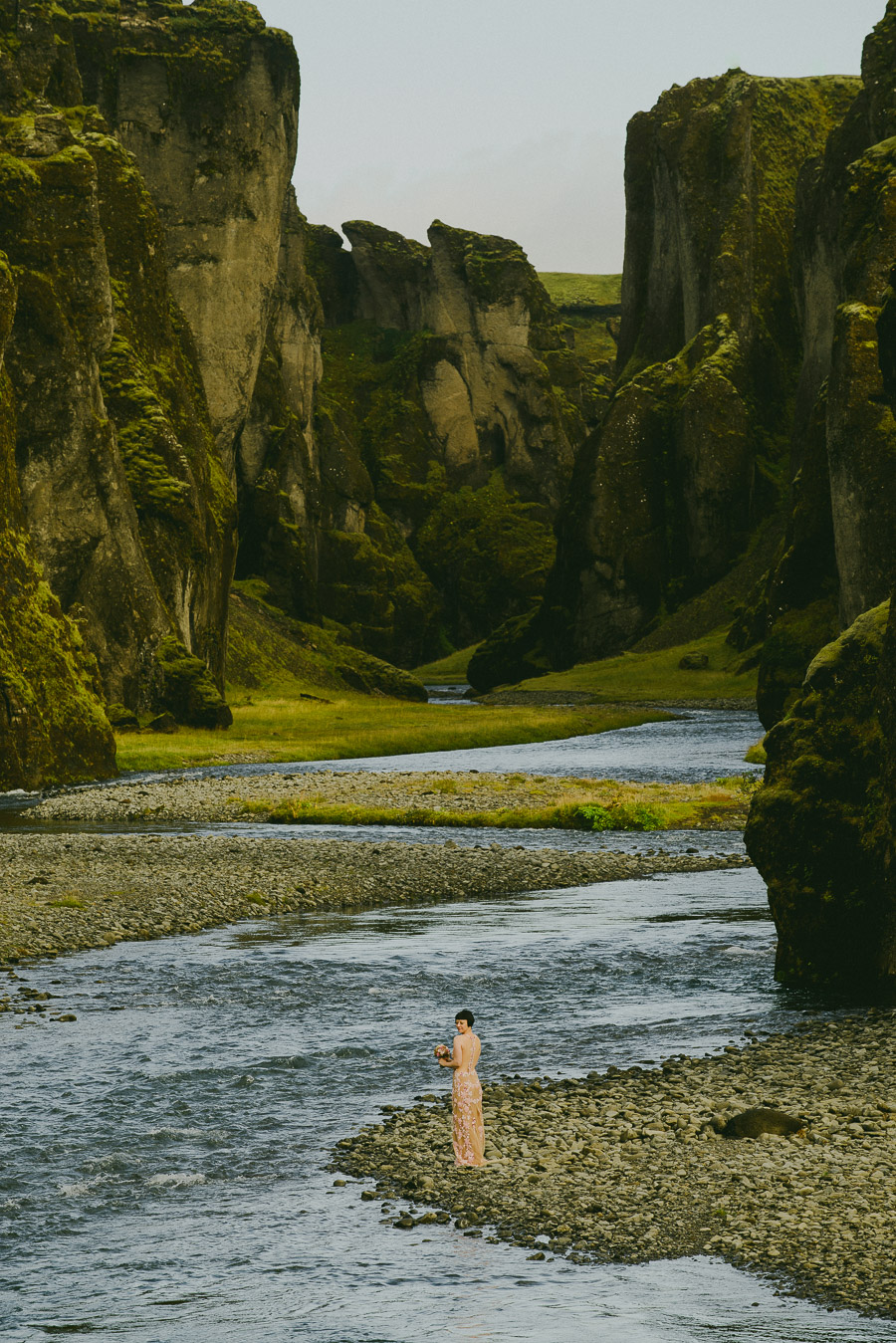 maja_patrick_iceland_wedding_photographer_mait_juriado-099