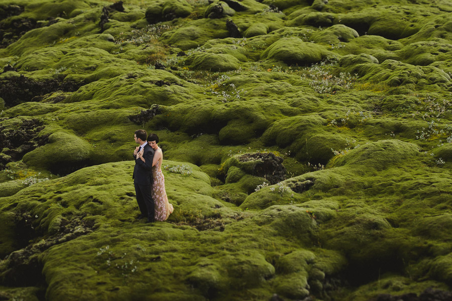 maja_patrick_iceland_wedding_photographer_mait_juriado-101