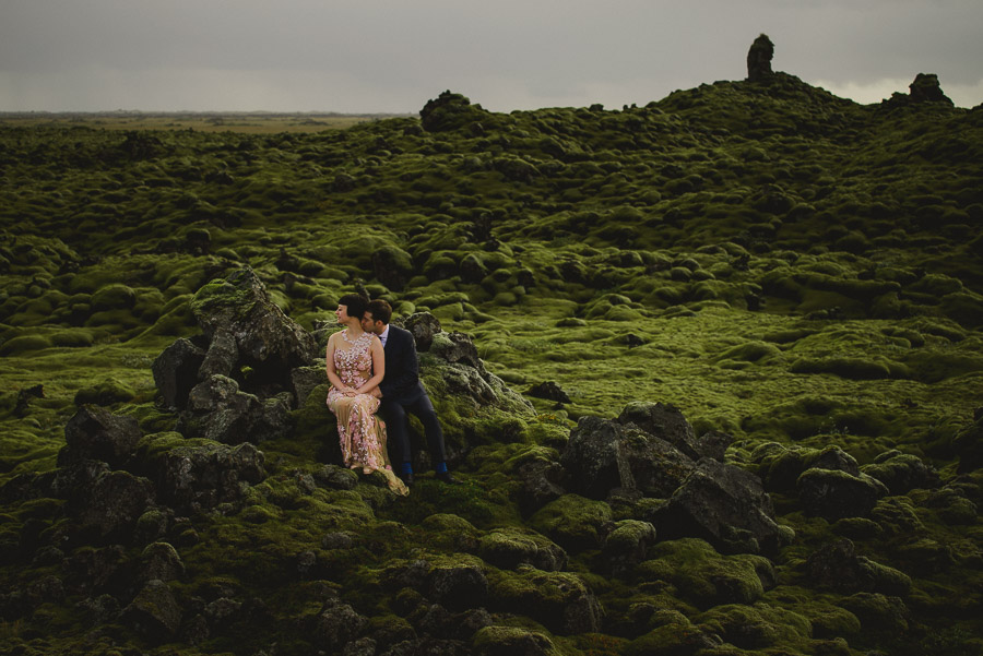 maja_patrick_iceland_wedding_photographer_mait_juriado-105