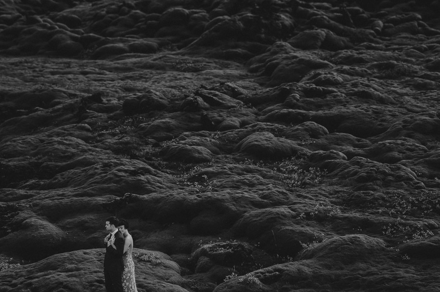 maja_patrick_iceland_wedding_photographer_mait_juriado-107