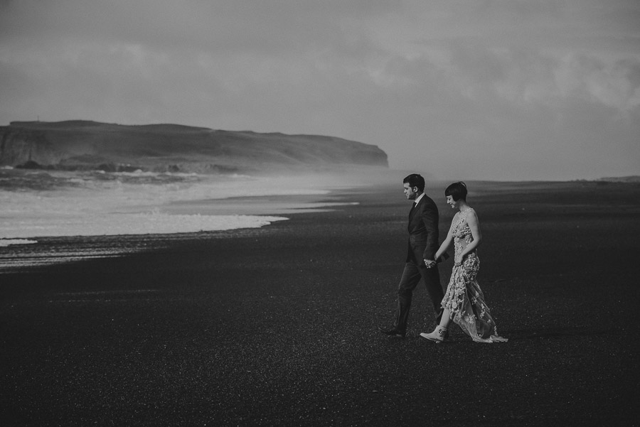 maja_patrick_iceland_wedding_photographer_mait_juriado-110