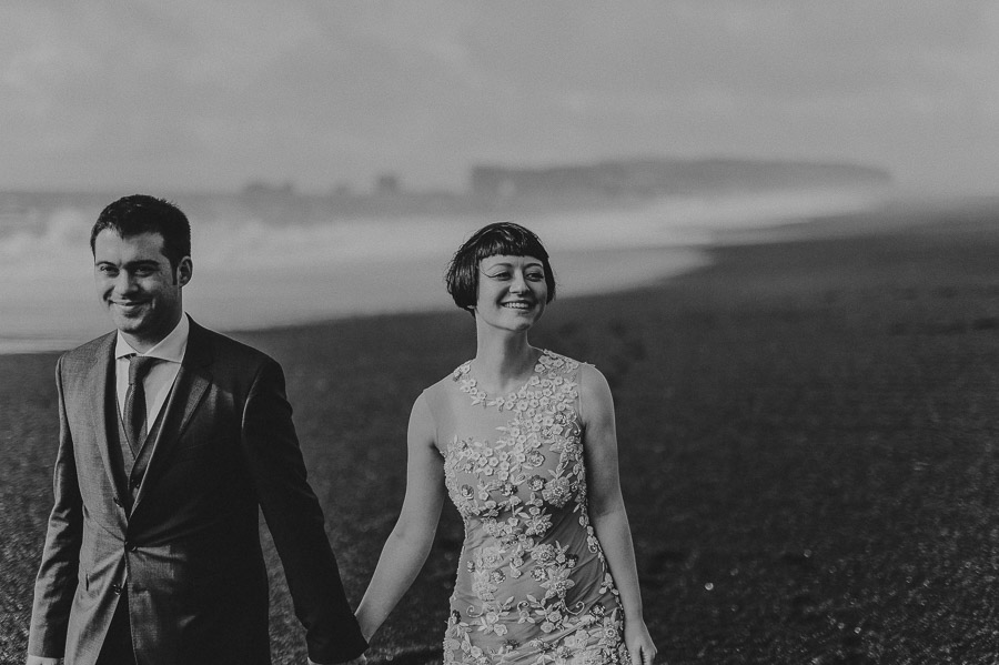 maja_patrick_iceland_wedding_photographer_mait_juriado-112