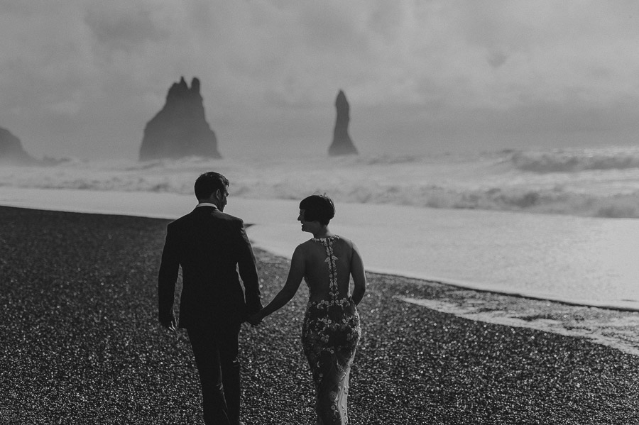 maja_patrick_iceland_wedding_photographer_mait_juriado-113