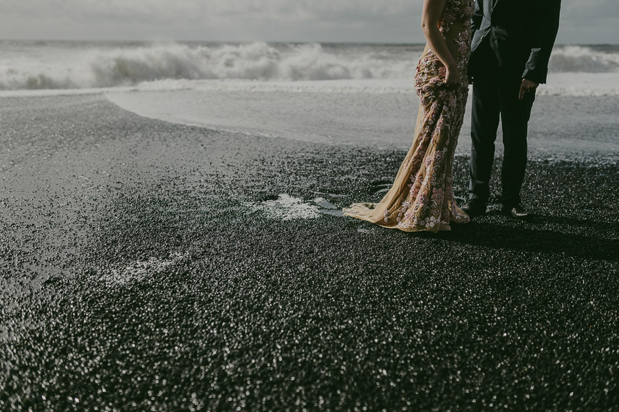 maja_patrick_iceland_wedding_photographer_mait_juriado-114