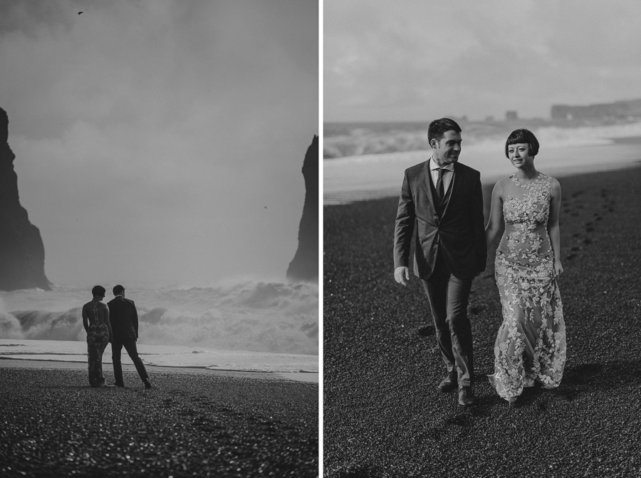 maja_patrick_iceland_wedding_photographer_mait_juriado-116