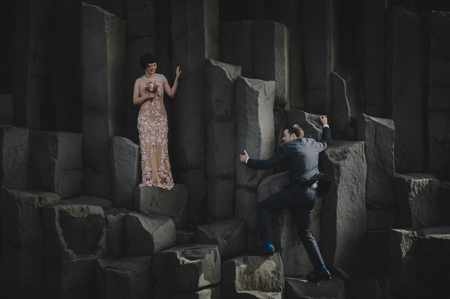 maja_patrick_iceland_wedding_photographer_mait_juriado-121