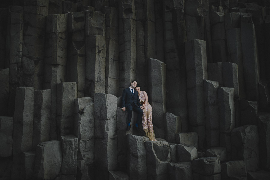 maja_patrick_iceland_wedding_photographer_mait_juriado-122