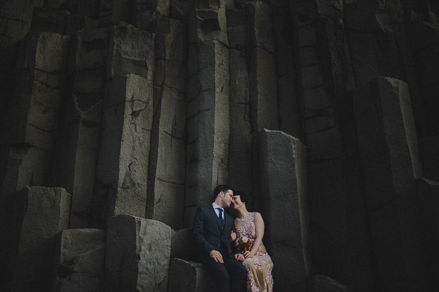 maja_patrick_iceland_wedding_photographer_mait_juriado-123
