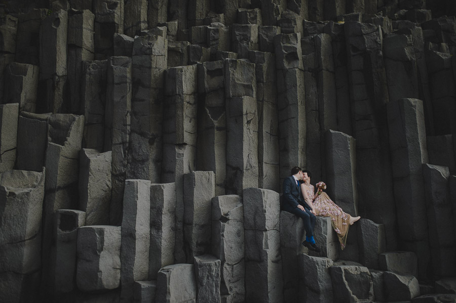 maja_patrick_iceland_wedding_photographer_mait_juriado-124