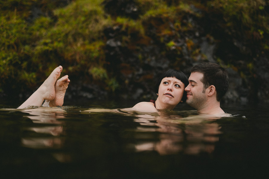 maja_patrick_iceland_wedding_photographer_mait_juriado-143