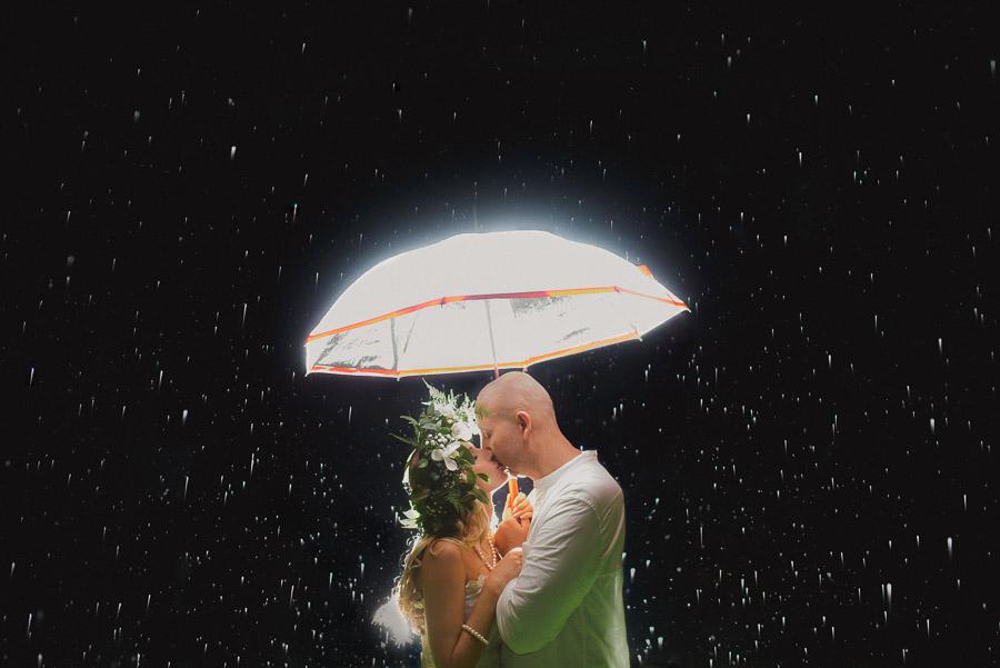 Best_wedding_photos_moments_2014_mait_juriado_M&J-Studios-004