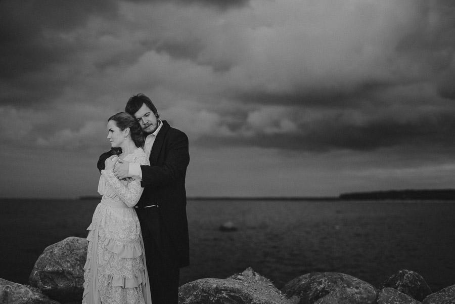 Best_wedding_photos_moments_2014_mait_juriado_M&J-Studios-007