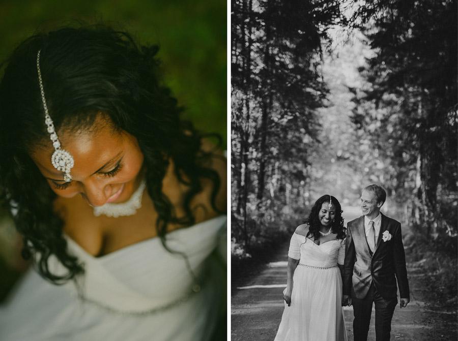 Best_wedding_photos_moments_2014_mait_juriado_M&J-Studios-009