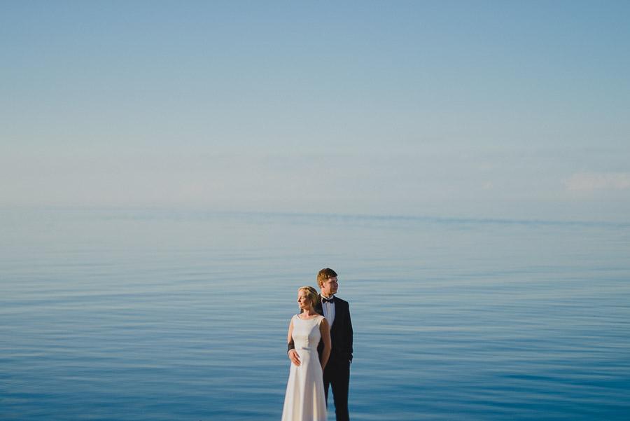Best_wedding_photos_moments_2014_mait_juriado_M&J-Studios-010