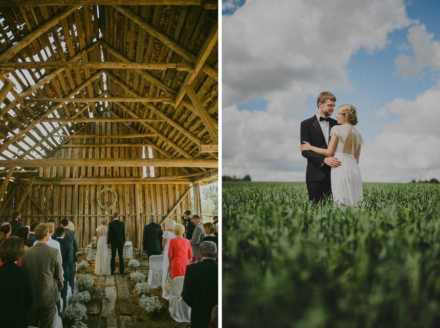 Best_wedding_photos_moments_2014_mait_juriado_M&J-Studios-013