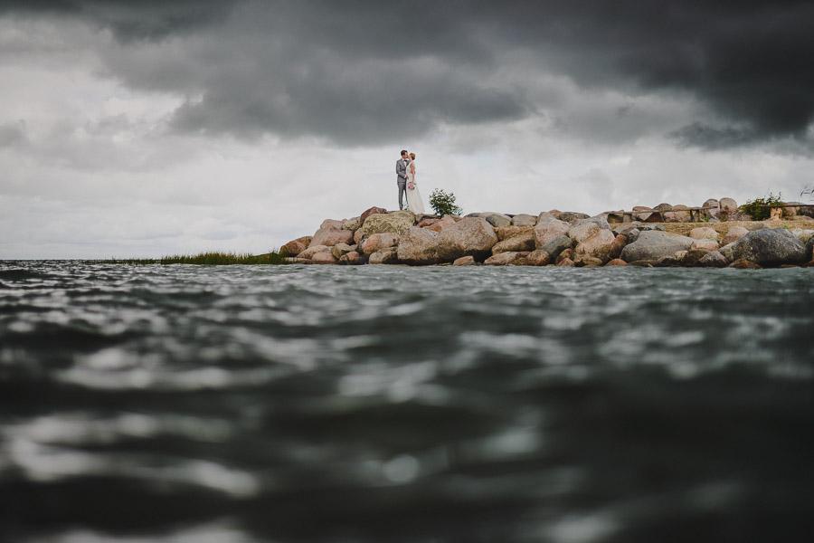 Best_wedding_photos_moments_2014_mait_juriado_M&J-Studios-017