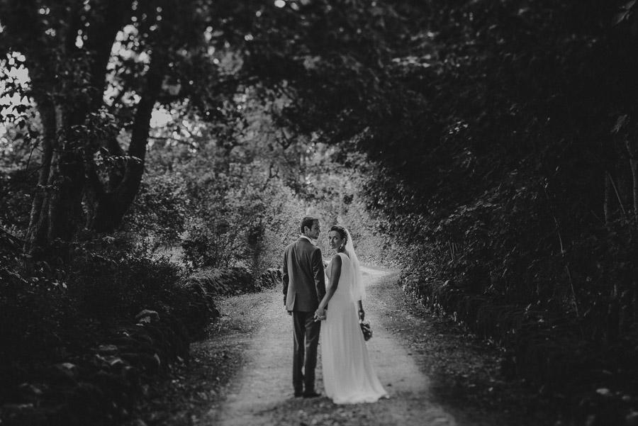 Best_wedding_photos_moments_2014_mait_juriado_M&J-Studios-018