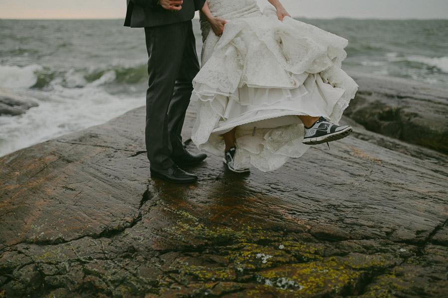 Best_wedding_photos_moments_2014_mait_juriado_M&J-Studios-023