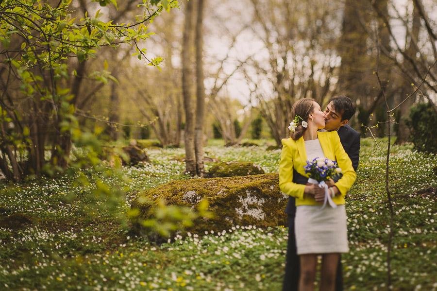 Best_wedding_photos_moments_2014_mait_juriado_M&J-Studios-025