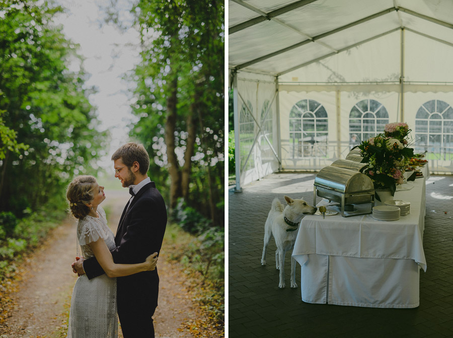 Best_wedding_photos_moments_2014_mait_juriado_M&J-Studios-026