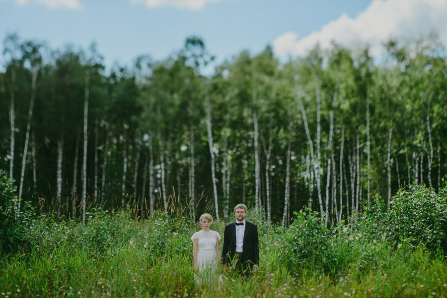 Best_wedding_photos_moments_2014_mait_juriado_M&J-Studios-029