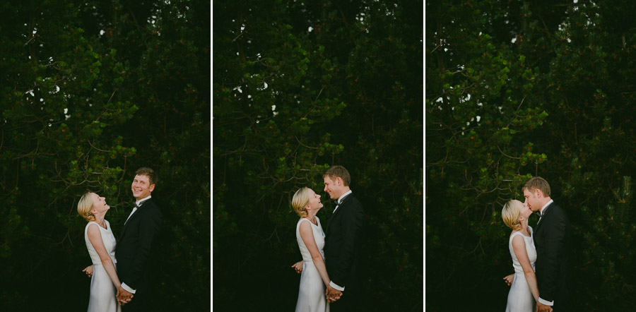 Best_wedding_photos_moments_2014_mait_juriado_M&J-Studios-031