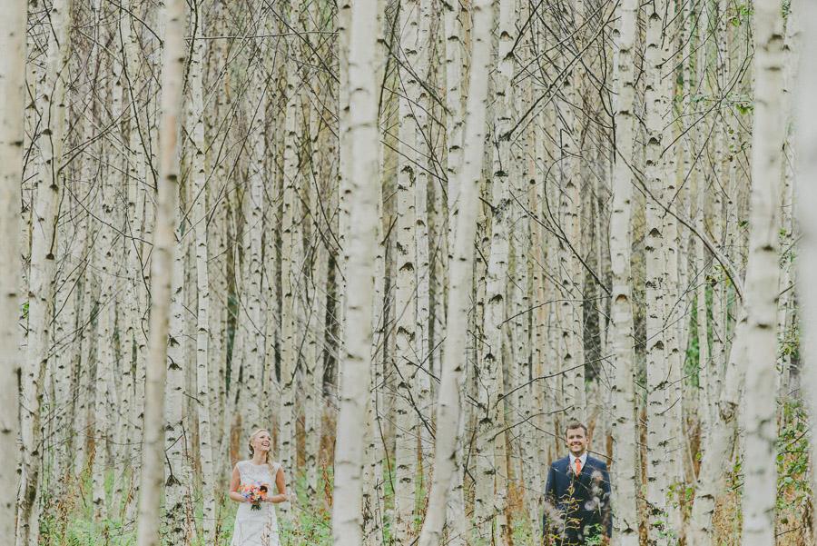 Best_wedding_photos_moments_2014_mait_juriado_M&J-Studios-032