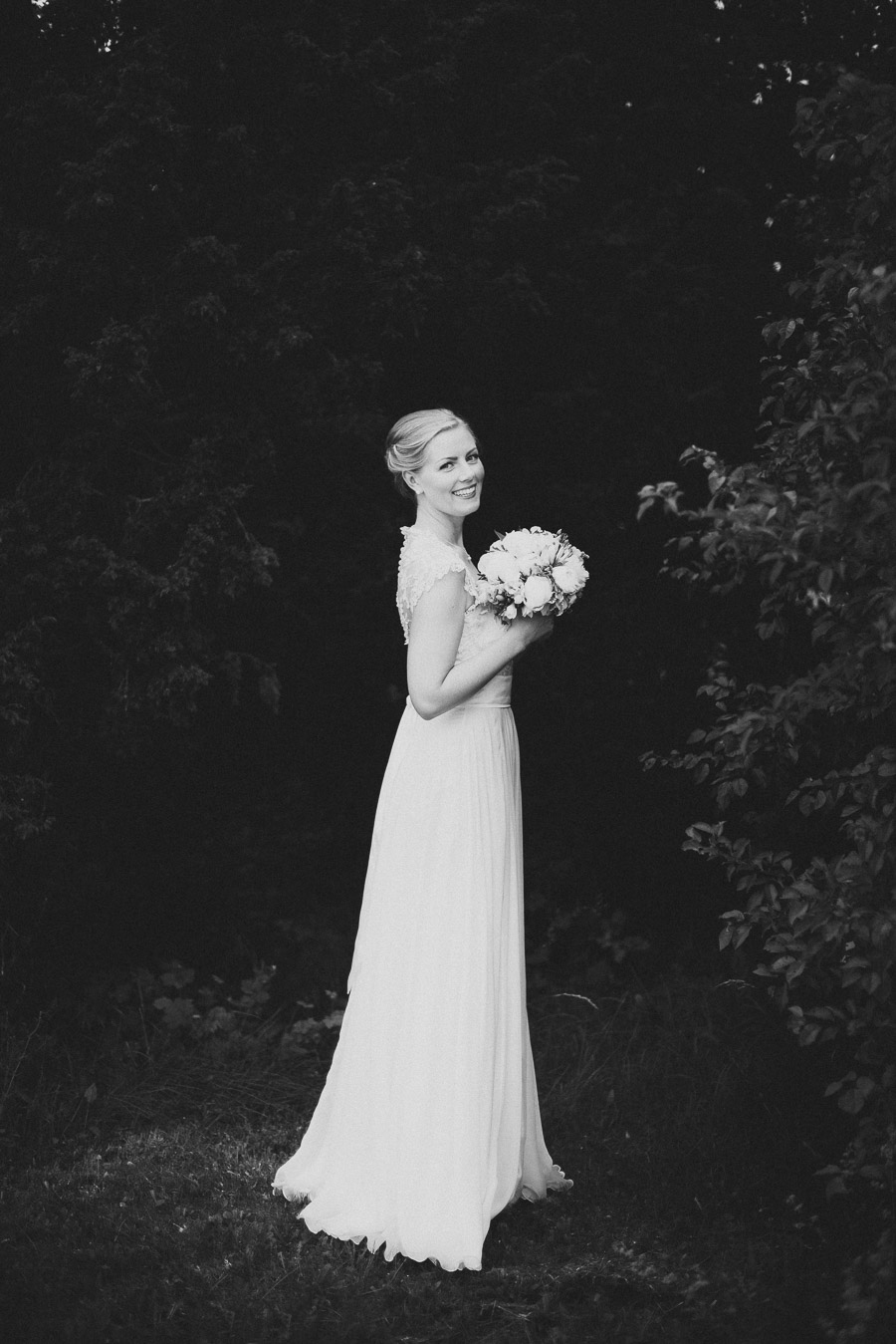 Best_wedding_photos_moments_2014_mait_juriado_M&J-Studios-033
