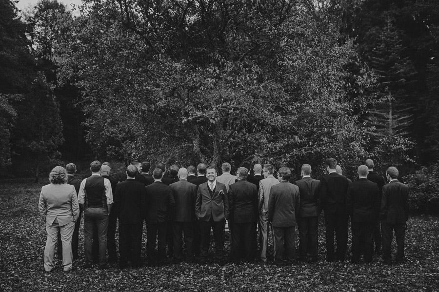 Best_wedding_photos_moments_2014_mait_juriado_M&J-Studios-035