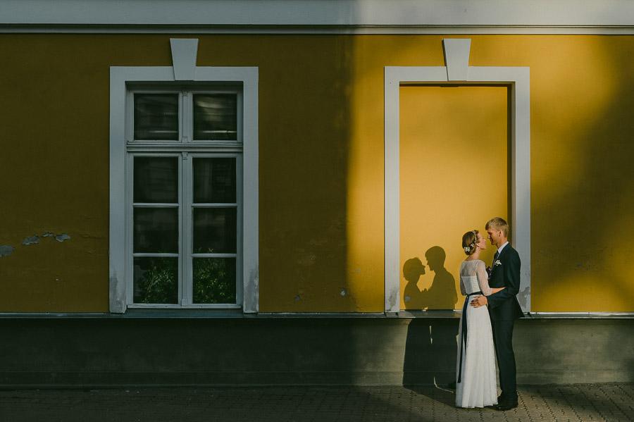 Best_wedding_photos_moments_2014_mait_juriado_M&J-Studios-041