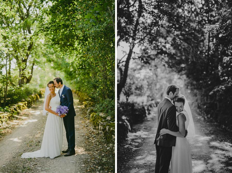 Best_wedding_photos_moments_2014_mait_juriado_M&J-Studios-042