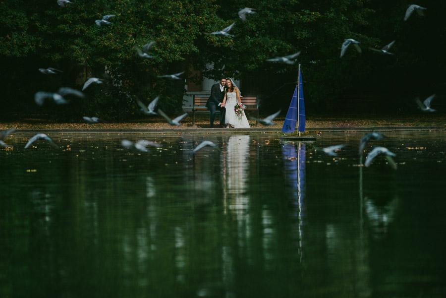 Best_wedding_photos_moments_2014_mait_juriado_M&J-Studios-043