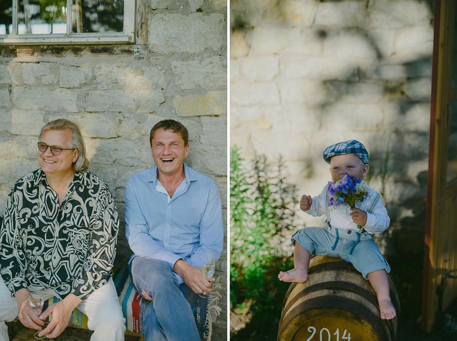 Best_wedding_photos_moments_2014_mait_juriado_M&J-Studios-046