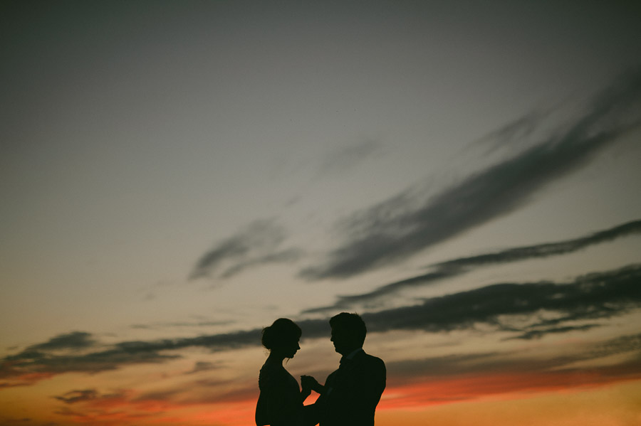 Best_wedding_photos_moments_2014_mait_juriado_M&J-Studios-047
