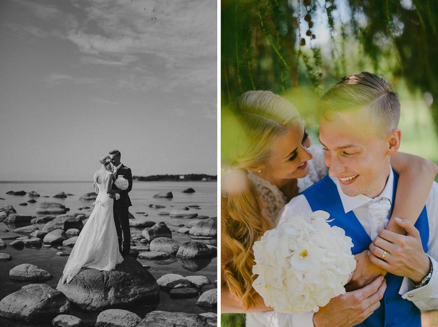 Best_wedding_photos_moments_2014_mait_juriado_M&J-Studios-051