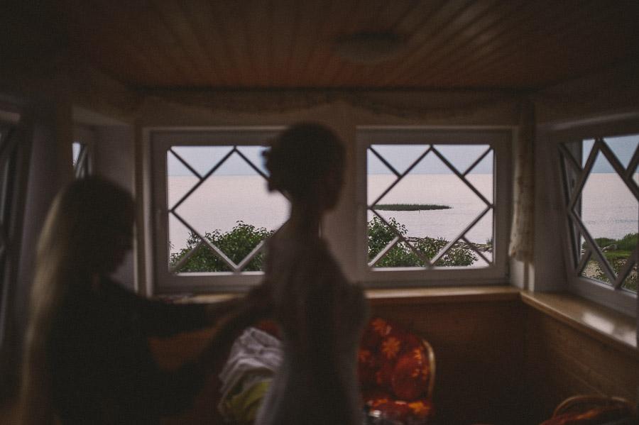 Best_wedding_photos_moments_2014_mait_juriado_M&J-Studios-055