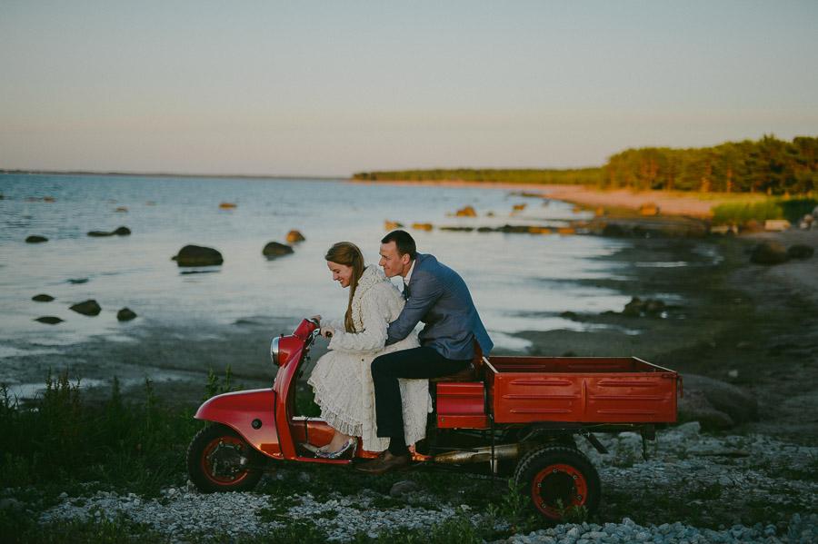 Best_wedding_photos_moments_2014_mait_juriado_M&J-Studios-057