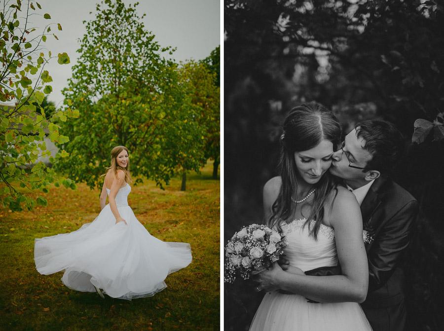Best_wedding_photos_moments_2014_mait_juriado_M&J-Studios-059