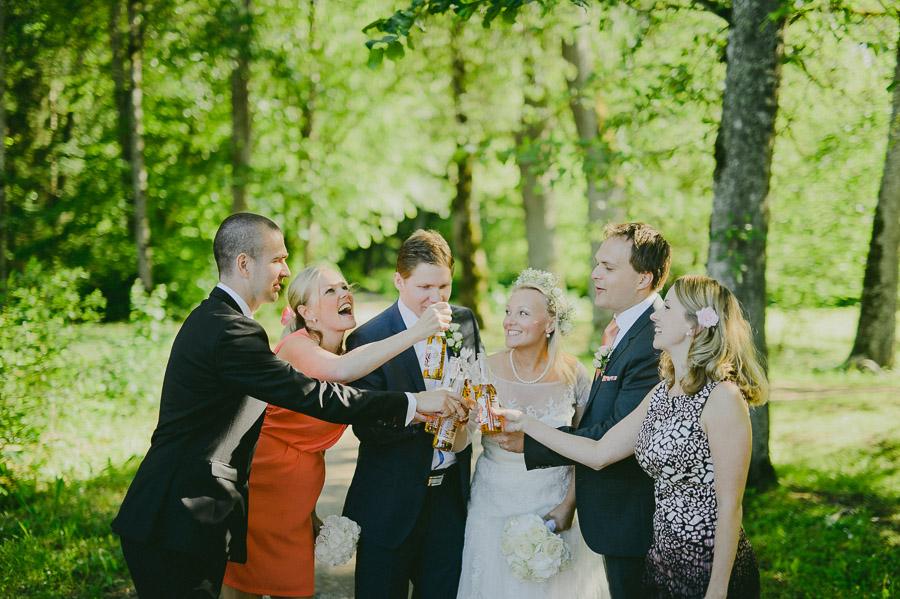 Best_wedding_photos_moments_2014_mait_juriado_M&J-Studios-060