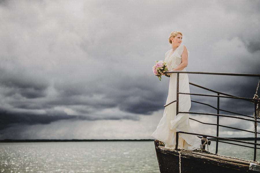 Best_wedding_photos_moments_2014_mait_juriado_M&J-Studios-061