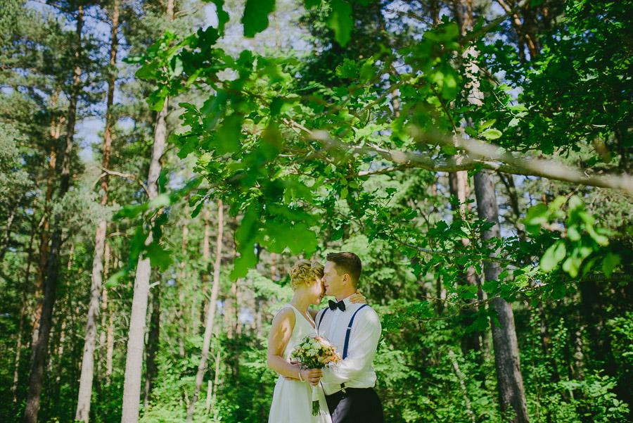 Best_wedding_photos_moments_2014_mait_juriado_M&J-Studios-063